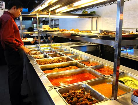 China Kitchen Blue Springs Mo by The 10 Best Restaurants In Blue Springs Missouri