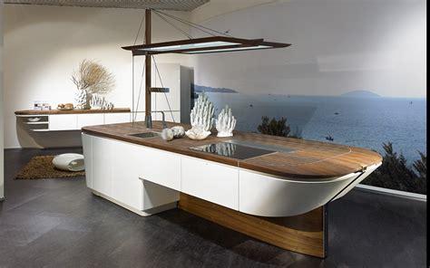 alno küche schiff tolle sammlung alno k 252 chen berlin wonderful image
