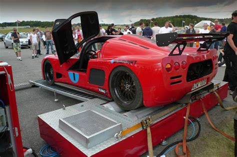 chassis dyno for sale eddy current dyno diy crafts