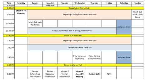 how to schedule meetings with investors venture hacks c brotherhood symposium