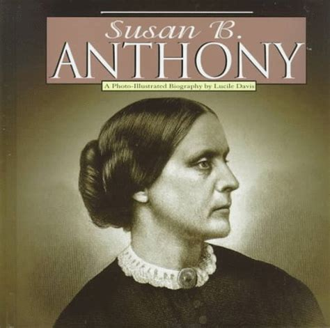 biography susan b anthony elearnerbooks trusted by 159 amazon com customers in usa