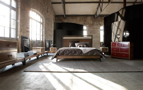 bedroom warehouse bedroom inspiration 20 modern beds by roche bobois architecture design