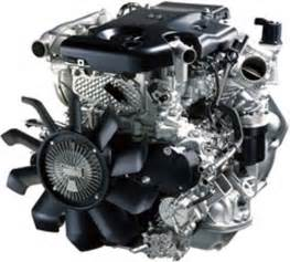 How long does it take to replace a car engine 171