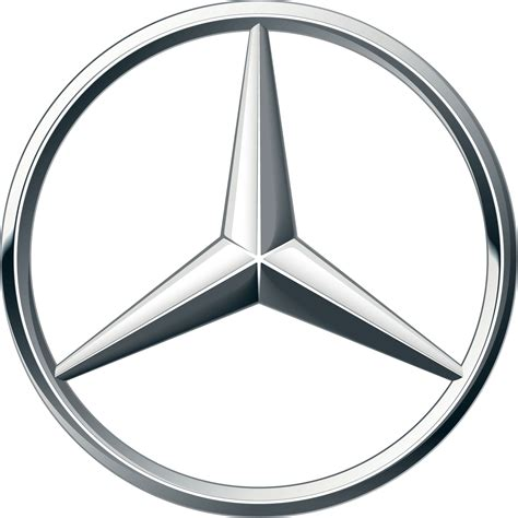 logo mercedes 2017 mercedes social publish