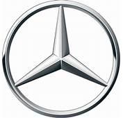 Mercedes Benz Social Publish