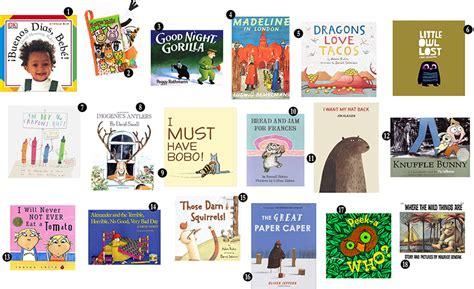childrens picture book ideas best children s books baby gift ideas