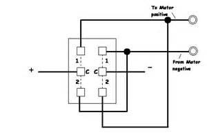 dpdt motor switch wiring diagram get free image about wiring diagram