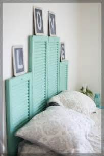 50 plus diy headboards that are dreamy diy for