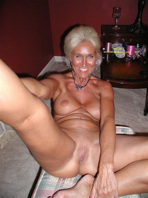 Real Blondes Mature Granny Swingers Ho S 6 Sorted By