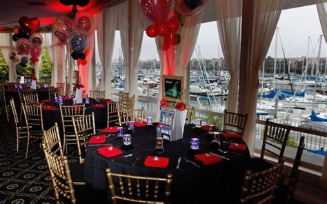 romeo and juliet quinceanera theme breathtaking venue ideas for your quinceanera quinceanera