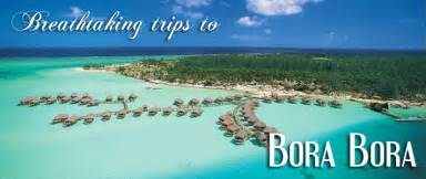 Vacation Packages Tahiti Vacations Fiji Vacations Tahiti Honeymoons