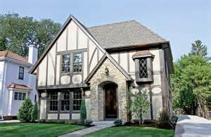 Housing Styles by What S That House A Guide To Tudor Homes Porch Advice