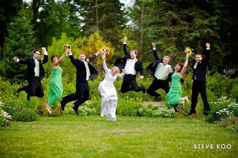 matthaei botanical gardens wedding matthaei botanical gardens wedding jenn and