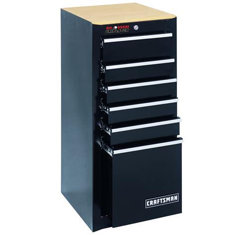 craftsman 100916 26 1 2 quot 2 drawer bearing