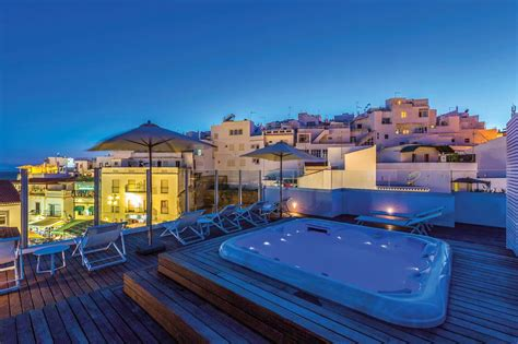 portugal and spain reign as cheapest holiday spots hotel baltum cheap holidays to hotel baltum albufeira