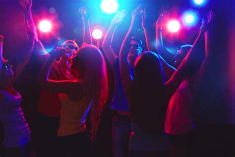 imagenes de fiestas rockeras seg 250 n la ciencia los seres humanos necesitamos fiestas