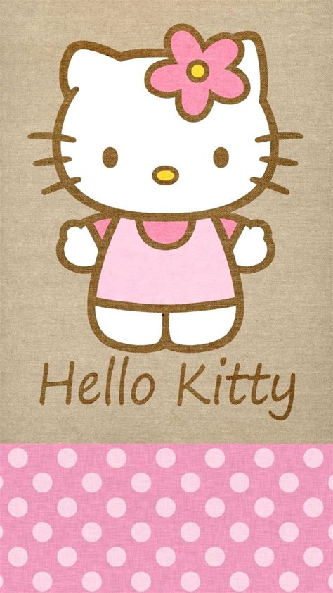 hello kitty removable wallpaper 247 best my creations images on pinterest desktop