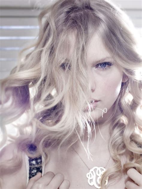 taylor swift pubic hair 26 best taylor taylor taylor images on pinterest