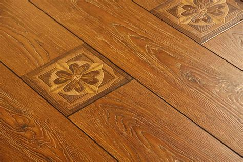 how to pattern a wood floor laminate wood flooring patterns