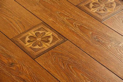 Laminate Wood Flooring Patterns