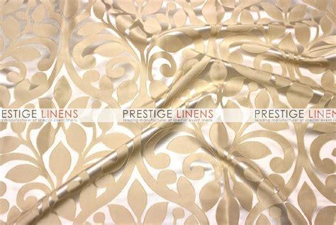 jacquard table linens tuscany jacquard table linen antique prestige linens