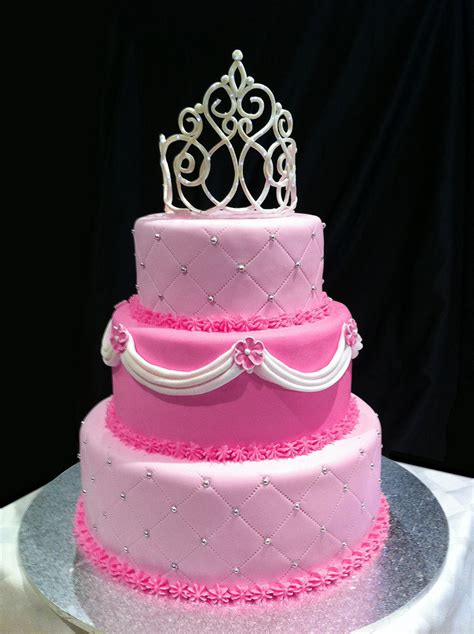 princess cake please vote at rate the cake if you like