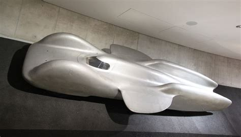 mercedes t80 mercedes t80 amazing pictures to mercedes