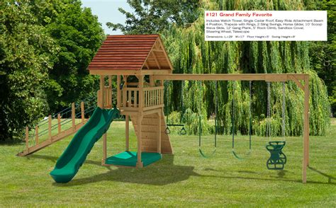 toys r us backyard playsets toys r us backyard playsets 187 backyard
