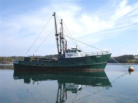 boat sales in maine tuna fishing boats for sale in maine