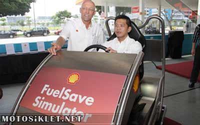 fuelsave kursunsuz  tasarruflu benzin hk