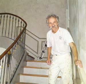 r 233 f 233 rences entreprise de peinture parneix 87 haute