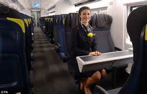eurostar s new 200mph will go from and