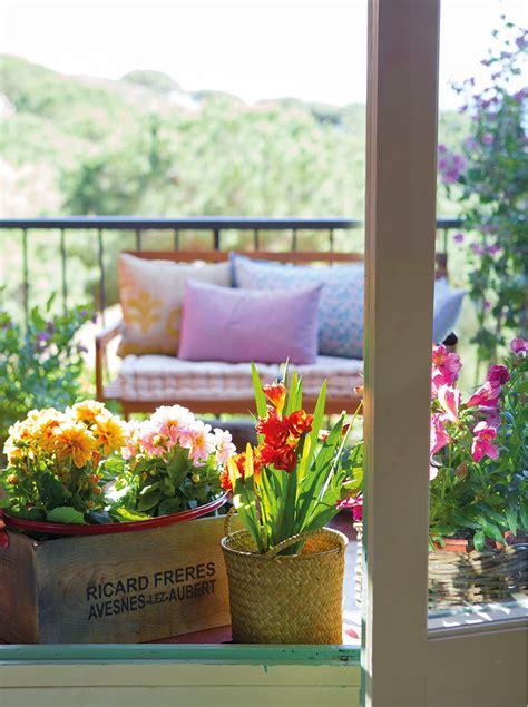 imagenes de jardines en ventanas crea un jard 237 n en la ventana