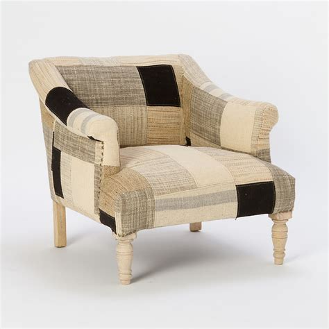 Lancaster Upholstery by Lancaster Chair Patchwork Terrain