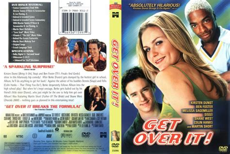film get it get over it movie dvd scanned covers 1322get over it