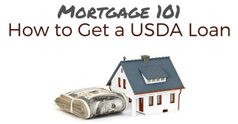 rural housing loan map kentucky usda rural housing loans kentucky usda rural