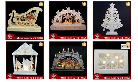 Handmade Best Sellers - handmade wooden best selling wood crafts 2015 view best