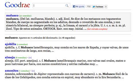 armario significado armario definicion diccionario penarua v 225 rias