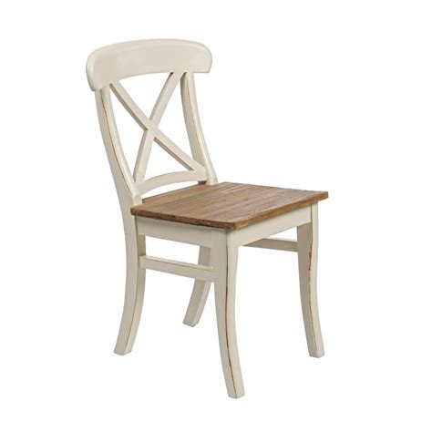 Sessel Shabby Chic by Johannesburg Shabby Chic Chair In Wood And