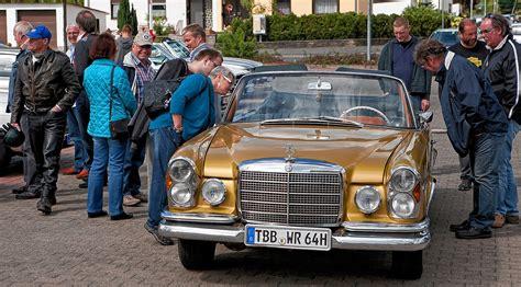 Das Beste Auto Der Welt by Das Beste Auto Der Welt Wertheim Main Tauber