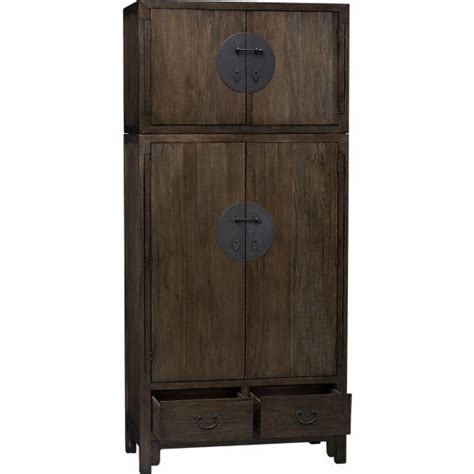 chinese jewelry armoire armoire best asian armoire ideas oriental jewelry armoire