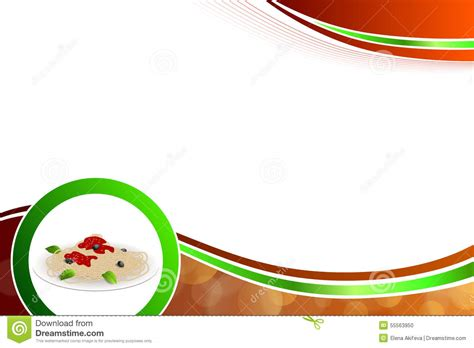 wallpaper red green white abstract background food pasta white italy green red