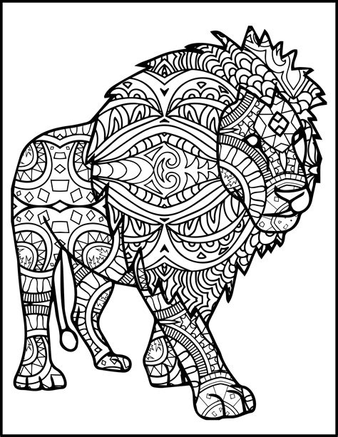 free coloring pages for coloring pages for adults to print free coloring books
