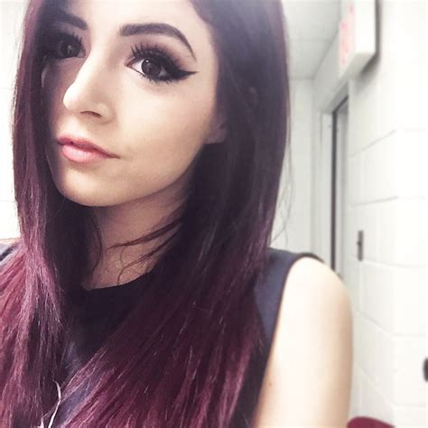 chrissy costanza hair tutorial chrissy costanza sexy photos 74 pics sexy youtubers