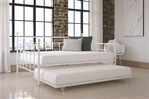 couch potato delivery montgomery al daybed trundle daybed with trundle next day delivery 4