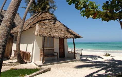 casa vacanze sulla spiaggia vacanze nel salento portale turistico sul salento ricco di