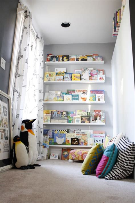 book ledge ikea 78 best ideas about ikea pictures on pinterest black