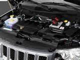 2014 jeep compass kelley blue book