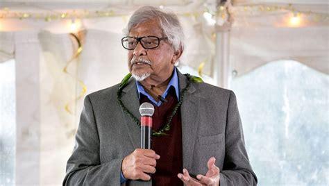biography of arun gandhi arun gandhi archives boom
