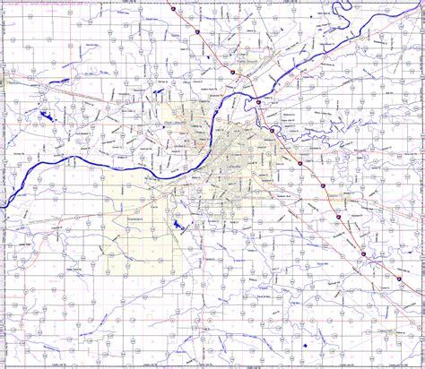 Tippecanoe County Search Landmarkhunter Tippecanoe County Indiana